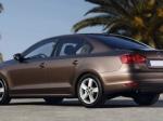 Volkswagen поднял цены наPolo, Golf, Tiguan иTouareg