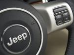 Кроссовер SS от компании Jeep составит серьезную конкуренцию Mini