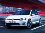 Volkswagen отказался отрестайлинга Golf ради новой модели