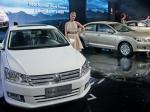 Вэтом году Китай станет главным рынком для немецких автопроизводителей