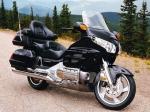 Какой мотоцикл стоит выбрать для города или поездок на дальние расстояния
