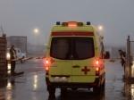 Белгородская область: ВДТП при столкновении «Газели» сКамАЗом погибли 11 человек