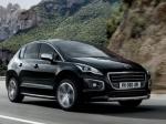Стартовали продажи автомобилей Peugeot белорусской сборки