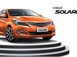 Hyundai планирует начать производство нового компактного кроссовера вРоссии в2016 году