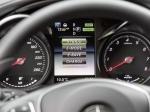 Нагибридный Mercedes C350 Еначали принимать заказы