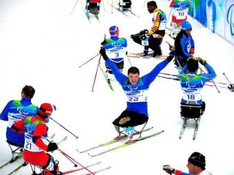 Червоткин, Щипцов иБаканов заняли пьедестал, Седова иНепряева— призёры юниорскогоЧМ влыжных гонках свободным стилем