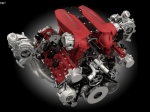 Озвучена дата премьеры нового спорткара Ferrari 488 GTB