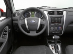 Хэтчбек Datsun mi-DO будет стоить от415 тысяч рублей