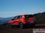 Новое поколение Renault Kleos станет семиместным