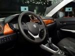 Обновленная Suzuki Vitara начнет продаваться вРоссии вавгусте