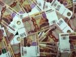 ВНижнем неизвестные вмасках напали наинкассаторов иукрали 34 миллиона рублей