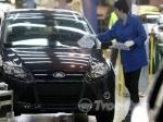 Аналитики Ford: Цены наиномарки вРФ вырастут доконца февраля
