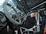 Автомобили для «Кортежа» будут собираться наульяновском заводе