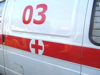 Младенец погиб повине пьяного водителя вКрасноярске