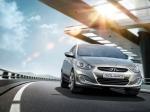 Hyundai Solaris оказался популярнее Lada Granta
