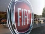 Компания Fiat выпустит новый кроссовер