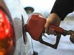 В США к 2025 г. автомобили сократят потребление топлива