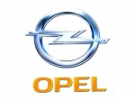 Opel резко понизил цены насвои автомобили вРоссии