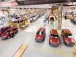 В2015 году компания «Ford» представит вРоссии 6 новых моделей