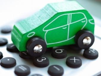 PwC ожидает в2015 году снижения продаж легковых автомобилей вРоссии более чем начетверть