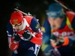 Ядолжен четко понимать, вкаком состоянии находятся спортсмены наданный момент— Александр Касперович