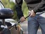 Вкризис авто будут угонять чаще, чтобы продать назапчасти— Автостат