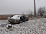 ВКабардино-Балкарии при попытке задержания нейтрализован боевик— НАК