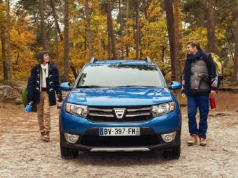 Европейцы пересаживаются нанедорогие автомобили
