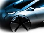 Новые модели суббренда i представлены BMW