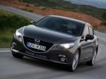 ВУкраине выбрали «Автомобиль года»