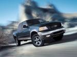 Ford отзывает более миллиона автомобилей