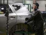 Напетербургском заводе Nissan могут приостановить производство