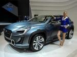 Mazda вновь поднимет цены