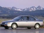 Агентство NASDAQ опубликовало список самых угоняемых автомобилей в США