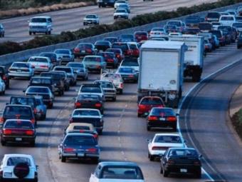 Автомобили марки Lada: ВРоссии сейчас 40,9 млн автомобилей