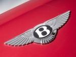 Bentley привезет вЖеневу концепт двухместного спорткара