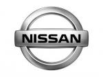 Завод Nissan хочет полюбовно распрощаться с360 сотрудниками