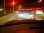 Audi A4 нового поколения заметили натурецких дорогах