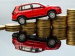 Volkswagen иHyundai почти неподорожают