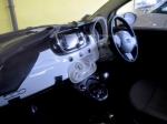 Обновленный Fiat 500 представят вэтом году
