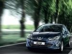 Peugeot впервые затри года вышел наприбыльный уровень
