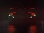 Bentley подготовит кЖеневе прототип нового спорткара