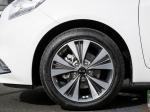 Mercedes-Benz CLA Shooting Brake обзавелся ценниками врублях