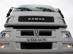 «КамАЗ» вмарте пополнит производство двумя новыми моделями грузовиков