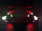 Aston Martin представил самый мощный Vantage