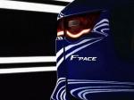 Jaguar построит электрокроссовер к2018 году
