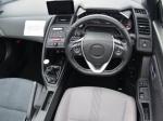 Honda представила вЯпонии замаскированный прототип родстера S660