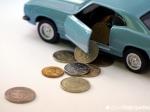 Продажа новых автомобилей вЕкатеринбурге вянваре снизилась на29 процентов