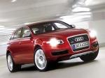 Audi создаст аналог BMW Х6