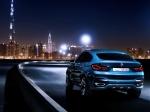 BMW работает над компактным кроссовером 1-Series Sport Cross